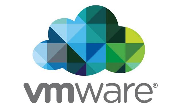 VM Ware Ligthtbulb Networks