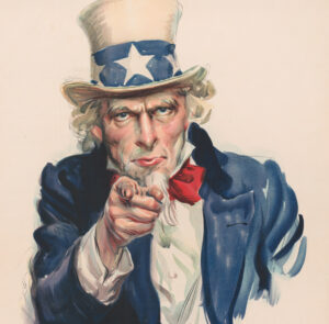 uncle sam it jobs tech support job level 1 tech help desk jobs Lightbulb Networks